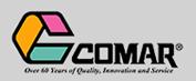 logo_comar