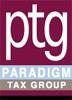 logo_ptg