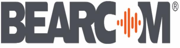 logo_BearCom