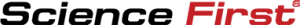 science-first-logo-300x25