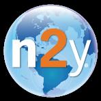 n2y-logo