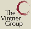 logo_vintner
