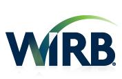 logo_wirb
