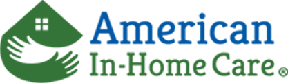 logo_American_In_Home_Care