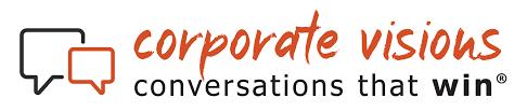 corporate_visions_logo