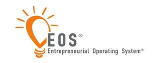 logo_eos