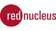logo_red_nucleus